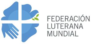 flm_logo