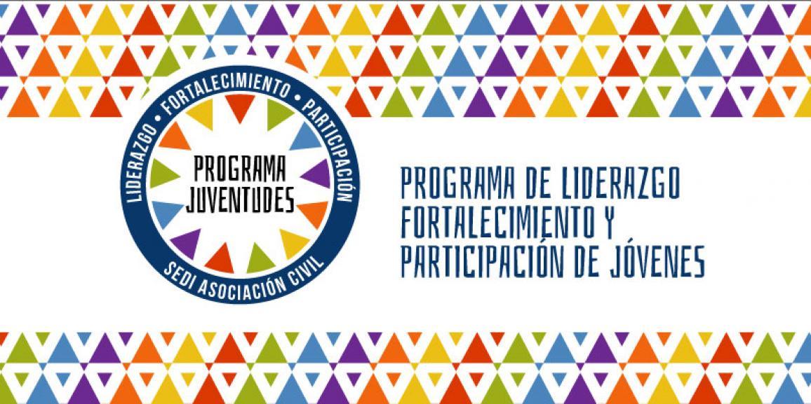 Programa Juventudes