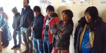 SEDI expande su participación en Redes en Misiones