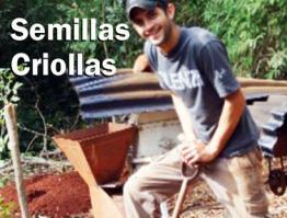 Semillas Criollas