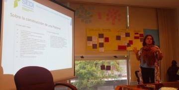Evaluación del Programa Pastoral de Promoción para el Cuidado de la Creación